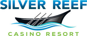 Click here to go to Silver Reef Casino and Resort Home Page!
